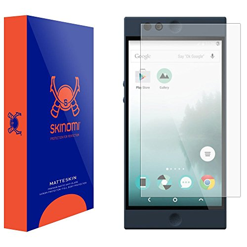 nextbit-robin-screen-protector-full-coverage-matte-skinomir-matteskin-anti-glare-anti-fingerprint-an