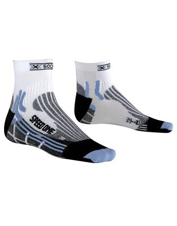 X-Socks Speed One Women's Socks
