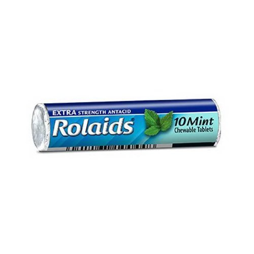 rolaids-extra-strength-antacid-chewable-tablets-mint-12-x-10-rolls-by-rolaids