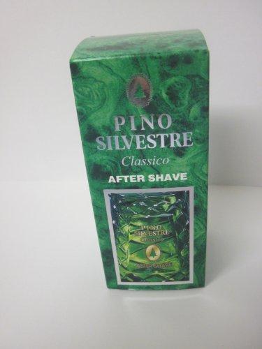 PINO SILVESTRE AFTER SH.75ML