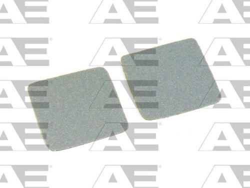 Lg Electronics Agm73171801 Washing Machine Non-Skid Pad