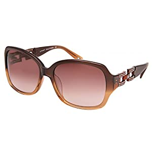 TOMMY HILFIGER TH 7790 Sunglass