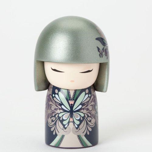 Kimmidoll Yumeko Dream Child Mini Doll 2.25H