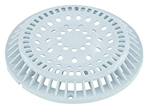 Anti Vortex Main Drain Suction Cover Plate For In Ground Swimming Pools