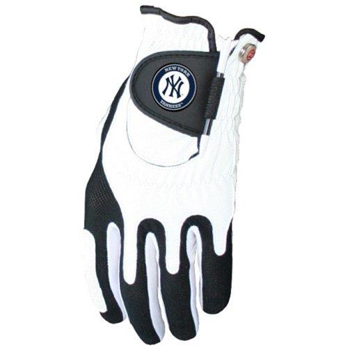 New York Yankees Gloves, Yankees Gloves, Yankee Gloves