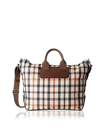 Daks London Bolso shopping