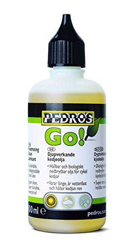 pedros-6140031-lubrifiant-pour-chaine-100-ml