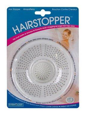 evriholder-hs-hairstoppertm