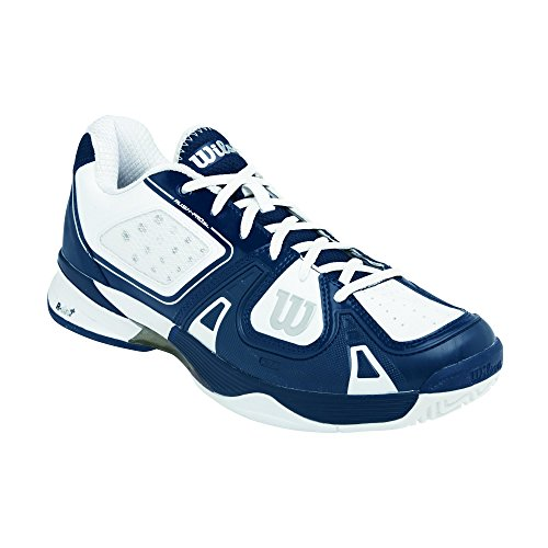 Wilson RUSH PRO SL ALL COURT Herren Tennisschuhe