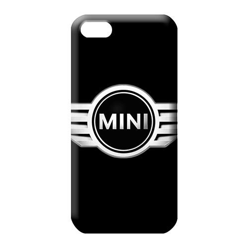 iphone-6-plus-6s-plus-excellent-fitted-fashionable-eco-friendly-packaging-cell-phone-case-mini-coope