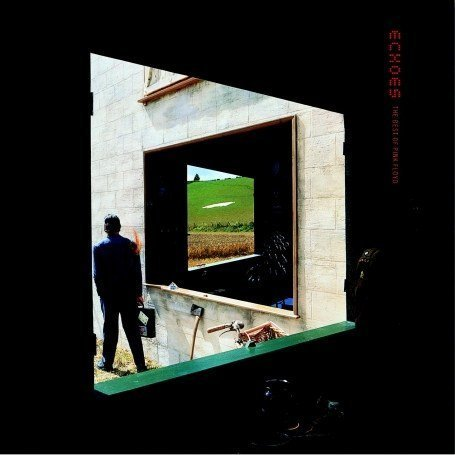 Pink Floyd - Echoes: The Best Of Pink Floyd (Disc 2 Of 2) - Zortam Music