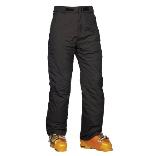 Dare 2B Fallback Men's Ski Trouser - Black, Large