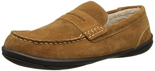 hush-puppies-mens-cottonwood-penny-loafernatural12-m-us
