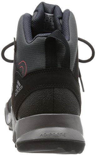 adidas AX 2.0 Mid GTX, Herren Trekking