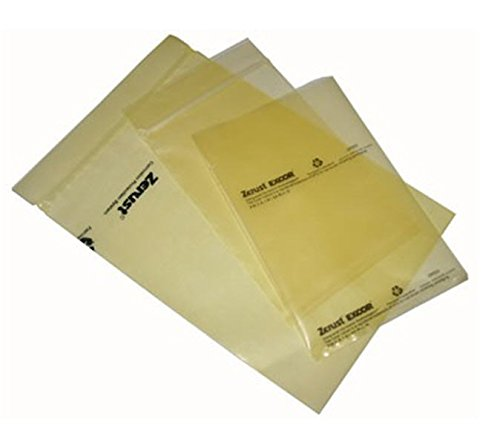 zerust-rust-prevention-multipurpose-poly-bag-with-zipper-9-x-12-pack-of-12