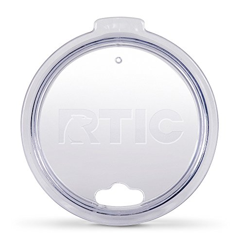 Стакан RTIC tumbler with size