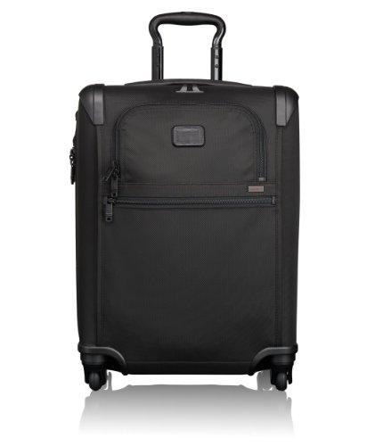 tumi-alpha-2-bagages-a-main-continental-extensible-4-roues-35l-noir-022061d2