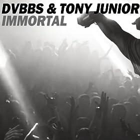 Immortal (Mix Edit)
