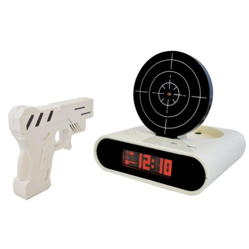target-practice-alarm-clock-funky-novelty-gift-gun-alarm-clock-wake-me-up