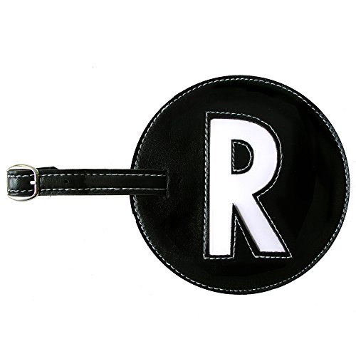 luggage-tags-initials-pb-travel-black-r