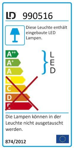 Leuchten-Direkt-Eckige-LED-Pendelleuchte-Danyl-15075-55