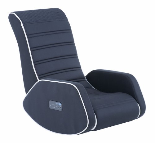 Cohesion XP 10.2 Gaming Chair with Wireless Audio