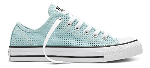 converse-converse-damen-sneakers-chuck-taylor-all-star-c551623-womens-low-top-sneakers-blue-blau-mot