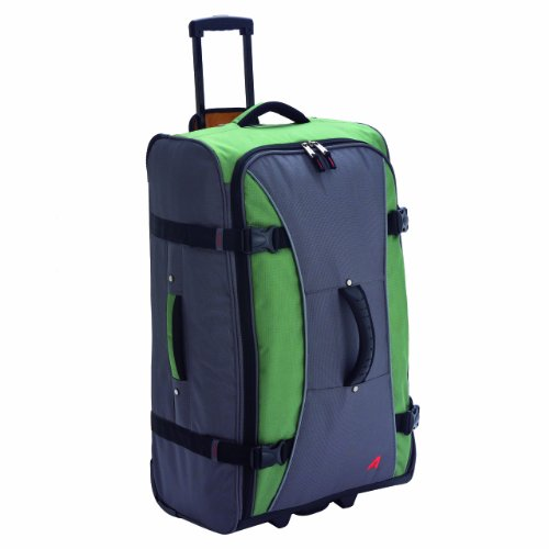 athalon-luggage-29-inch-hybrid-travelers-bag-grass-green-one-size