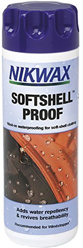 nikwax-softshell-proof-wash-in-waterproofer-03lt