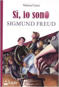 Si sono io Sigmund Freud PDF