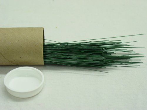 26 Gauge Oasis® Floral Wire - Pack of 400 (Florist Oasis compare prices)
