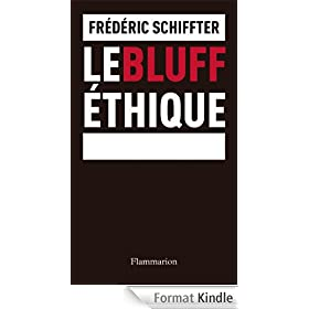 Le Bluff �thique