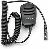 Wouxun SMO-001 Remote Speaker