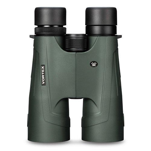 Vortex Optics Kaibab Hd Binoculars, 15X56