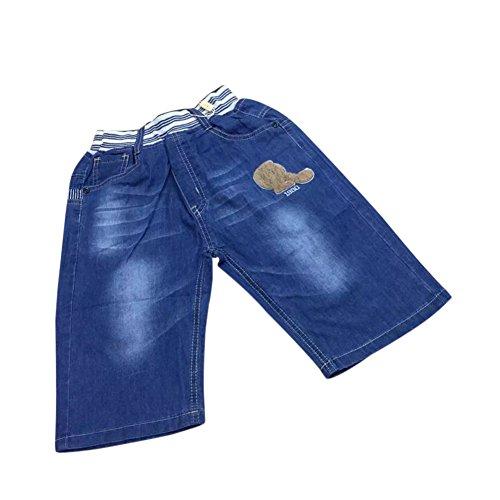 zier-kinder-jungen-jeans-mit-gummizug-b330431-165