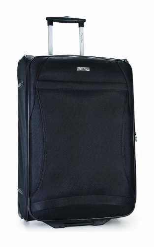 Calvin Klein Luggage Rochester Carry On