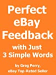 3 Awesome Words that Turn Any Buyer's...