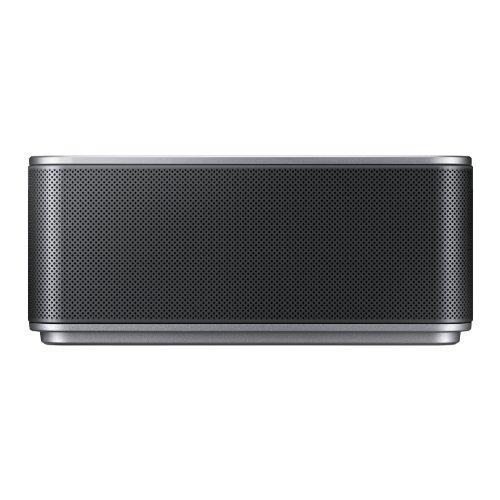 Samsung Level Box Bluetooth Wireless Speaker (Black)
