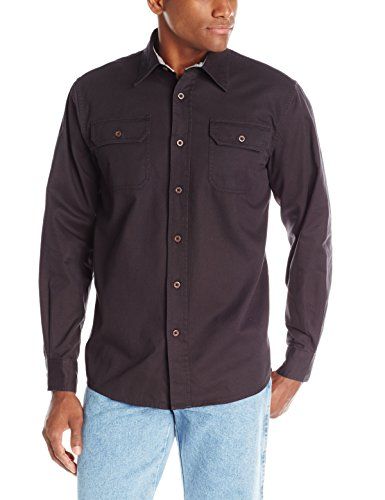 wrangler-mens-authentics-long-sleeve-classic-woven-shirtcaviarx-large