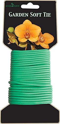 garden-soft-tie-35mm-x-8m-tie