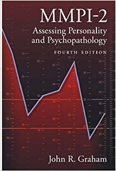 handbook of psychological assessment gary groth marnat pdf