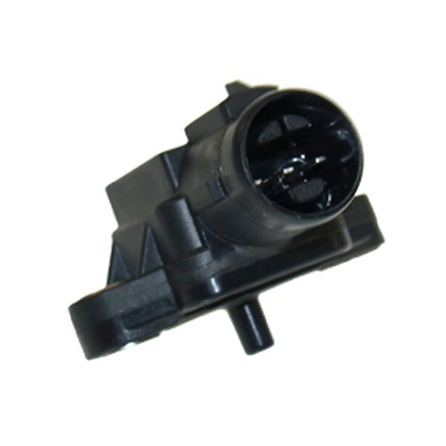 Original Engine Management MS40 MAP Sensor (99 Honda Accord Map Sensor compare prices)
