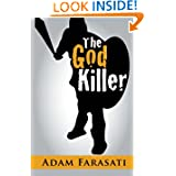 The God Killer