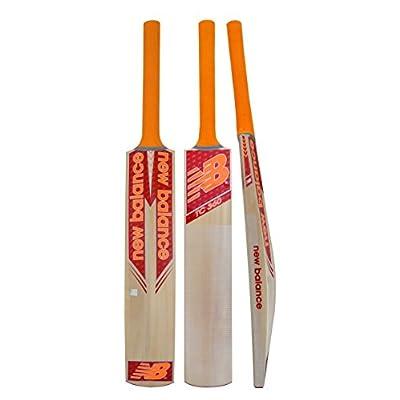 New Balance TC 360 Kashmir Willow Bat