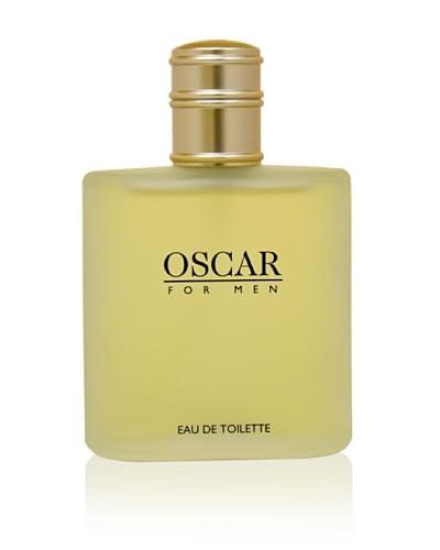 Oscar Dela Renta By Oscar De La Renta For Men - 3.3 Oz Edt (Yellow Box)