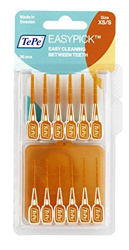 tepe-interdentalburste-easy-pick-orange-size-xs-s-1er-pack-1-x-36-stuck