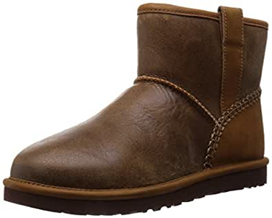 amazon uk ugg boots