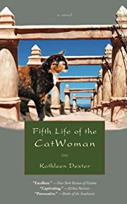 Fifth Life of the CatWoman