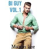 Bi Guy: Vol. 1 ~ Mason Lee