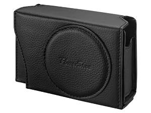 Canon DCC-1450 Etui pour PowerShot S95